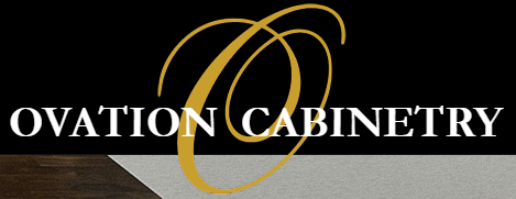 ovation cabinetry inc
