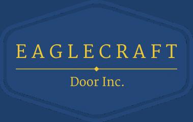 eaglecraft door inc