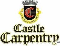 castle commercial carpentry