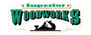 superior woodworks