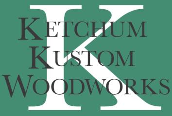 ketchum kustom woodworks inc.