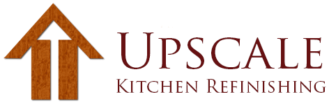 upscale kitchen refinishing