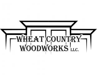 wcww llc cabinet manufacturing facility