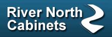 river north cabinets llc