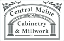 central maine cabinetry inc.