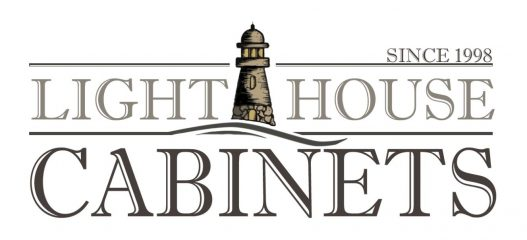 lighthouse cabinets