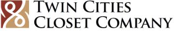 twin cities closet company