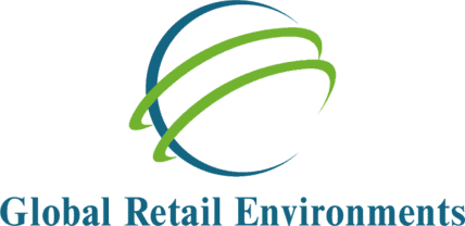 global retail environments