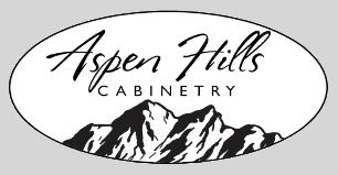 aspen hills cabinetry