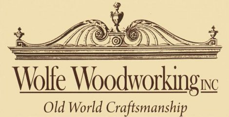 wolfe woodworking