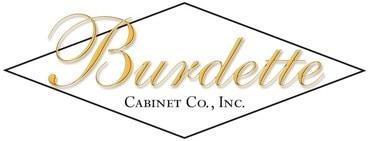 burdette cabinet co