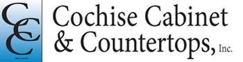 cochise cabinet & counter tops