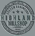 highland millshop