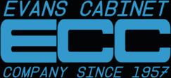evans cabinet corporation