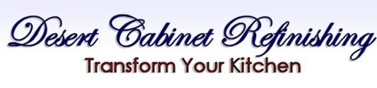 desert cabinet restoration