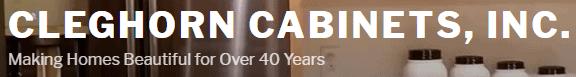 cleghorn cabinets