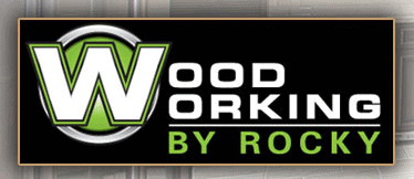 woodworking by rocky llc