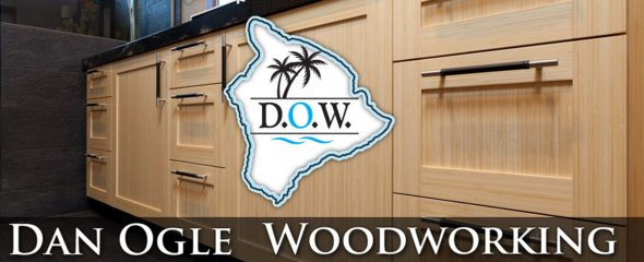 dan ogle woodworking