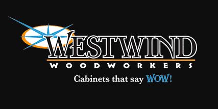 westwind wood workers