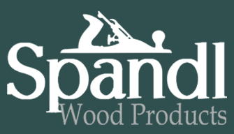 spandl wood products