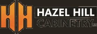 hazel hill cabinetry llc