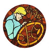 jan olewnik wood worker