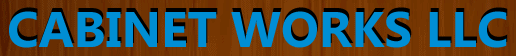 cabinet works co