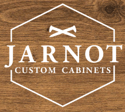 jarnot custom cabinets inc