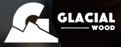 glacial wood products inc