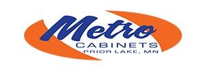 metro cabinets co. inc