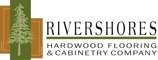 rivershores building products