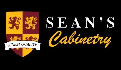 sean's cabinetry llc