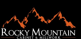 rocky mountain cabinets