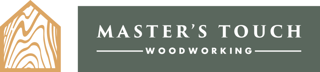 master's touch woodworking, llc