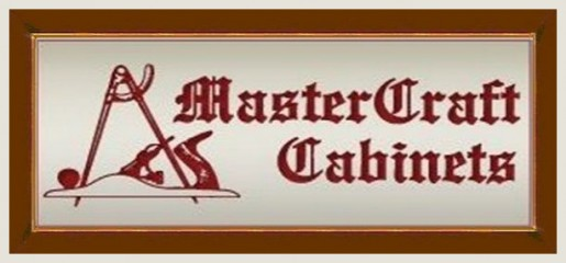 mastercraft cabinets