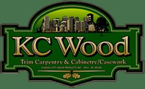kc wood