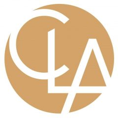 cla (cliftonlarsonallen) - naples