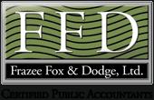 frazee fox & dodge