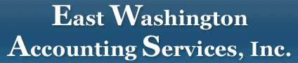 east washington accounting services inc
