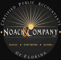 noack & company - cpas of florida