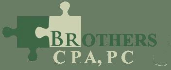 brothers cpa, pc - birmingham
