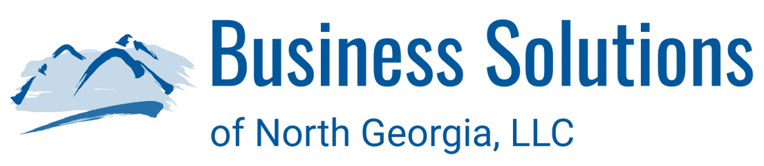 business solutions of north georgia, llc