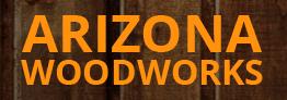 arizona woodworks, llc