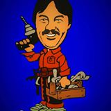 clifford remodeling inc.