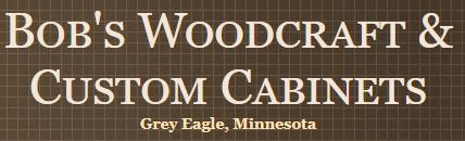 bob's woodcraft & cabinets