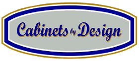 cabinets by design - hibbing