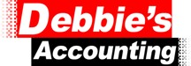 debbie's accounting service inc