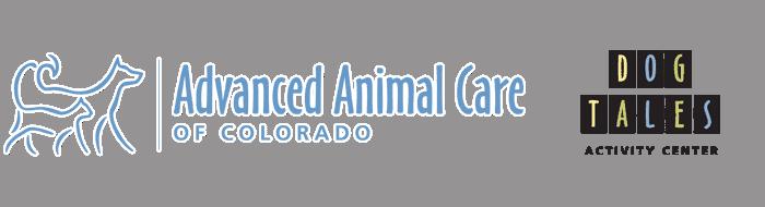 advanced animal care of colorado