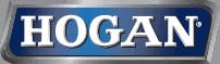 hogan truck leasing & rental dublin, ga