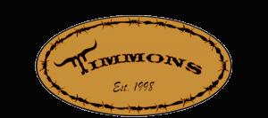 timmons transit